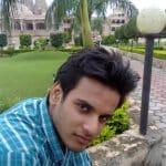 Profile picture of Prakhar Kapoor