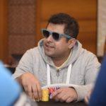 Profile picture of Sagar Suri