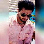 Profile picture of Rasdeep kumar