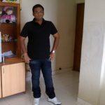 Profile picture of Yuvraj J Lohakpure
