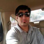 Profile picture of Karan Malhotra