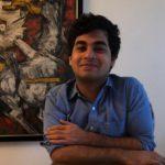 Profile picture of karan kapur