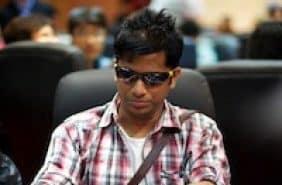 Profile picture of Bharat Naidu