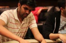Profile picture of ashutoshnaik